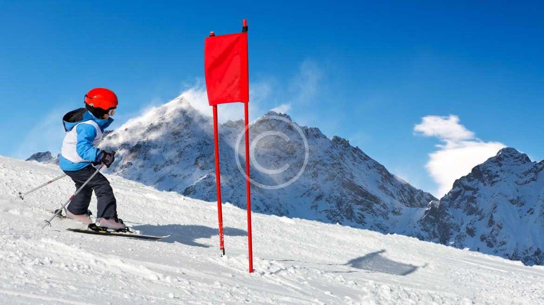 The Top Ten Ski Resorts in the World